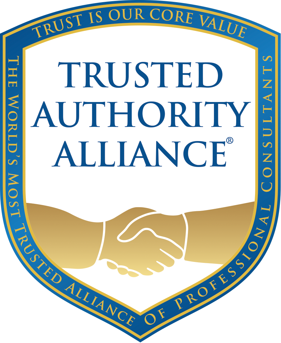 Trusted Authority Alliance